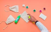 comprar-tinta-textil-spray