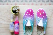 personalizar-sapatilhas