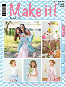 revista-make-it-sorteio